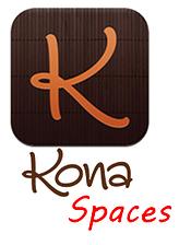 Deltek Kona Spaces
