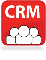 crm whitepaper