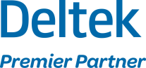 deltek premier partner, full sail partners, deltek products
