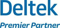 deltek premier partner, full sail partners, deltek products