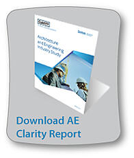 Download AE Clarity Report