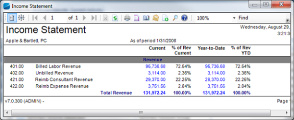 Revenue Recognition Income Statement resized 600