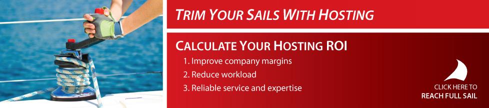 Full Sail Partners