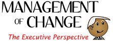 management of change exec