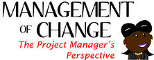 management of change pm