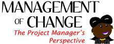 management of change pm