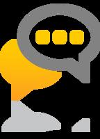 Client Feedback Tool
