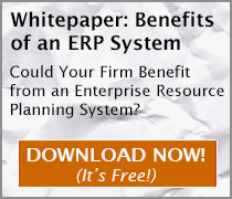 CTA_Whitepapers_Benefits_of_ERP_Vertical_no_Graphic1