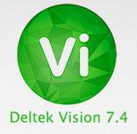 vision7.4