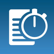 deltek touch time and expense app