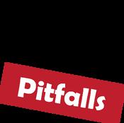 Client Comm Pitfalls