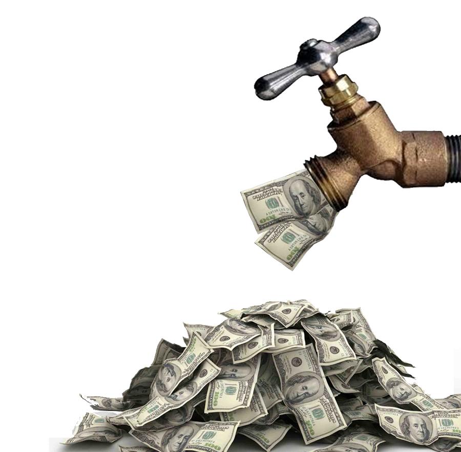 cash flow planning, cash flow plan