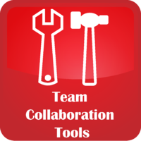 Team Collaboration Tools