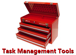 Task Management Tools