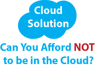 Cloud Solution, IT Consultant