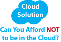 Cloud Solution, IT Consultant