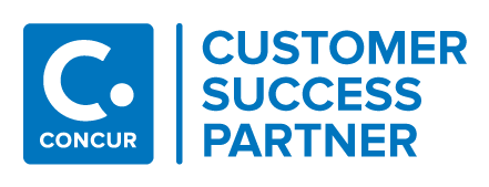 2015_11_11_logo_blue_customer-success-partner.png