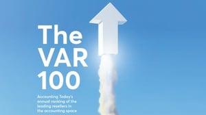 2020 VAR 100