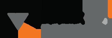 FINAL_Blackbox_Connector_Logo