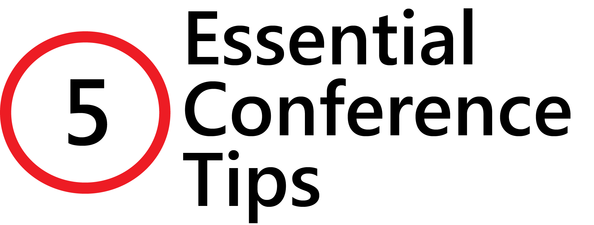 5_essential_conference_tips.png