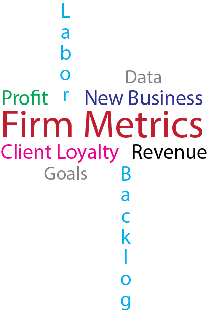 AE Firm Metrics Blog.png