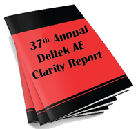 Deltek AE Clarity Report.png