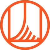 Anderson Hallas Logo