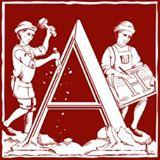 Anderson_Hallas_Logo.jpg