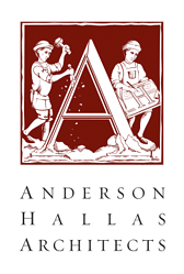 Anderson_Hallas_Logo.png