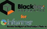 Blackbox Connector for Informer