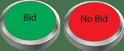 Bid_No_Bid_Proposal_Process.png