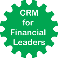 CRM for Financial Leaders