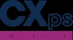 CXps community logo