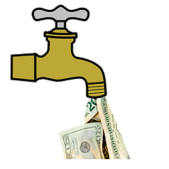 Cash_Flow.png