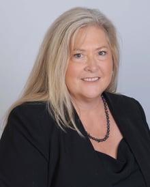 Charlene Kerr, Senior Consultant