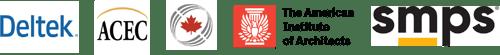 Clarity Webpage Logo