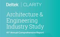 Deltek Clarity 41st