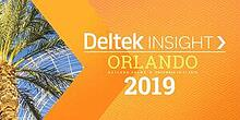 Deltek Insight 2019 Orange-1