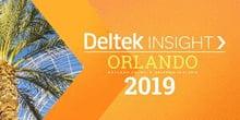 Deltek Insight 2019 Orange-1
