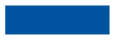 Deltek Logo