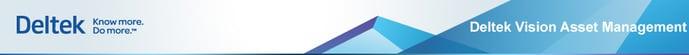Deltek_Vision_Asset_Management_Banner_2.png