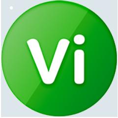 Deltek_Vision_Logo_16