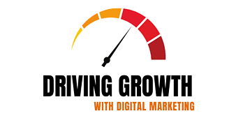 Driving Growth with Digital Marketing for A/E/C firms series logo
