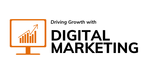 Driving Growth with Digital Marketing