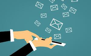 Email Marketing Blog 2.13.19