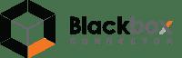 Blackbox Connector