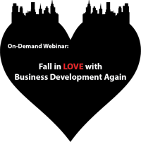 Fall_in_Love_with_Business_Development_Again-1.png