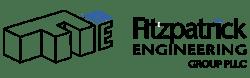 Fitzpatrick Engineering logo