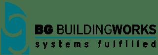 bgbw_logo.png