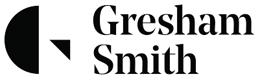 Gresham Smith logo